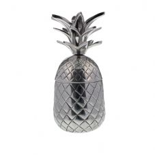 Stainless Steel Pineapple